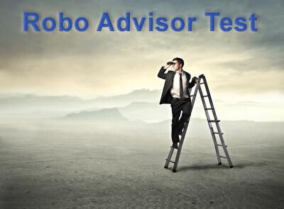 Robo Advisor Test: Testsieger gesucht