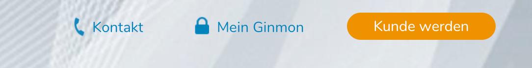 Ginmon Login: my-ginmon.de