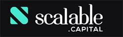 Roboadvisor Scalable Logo